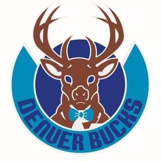 Denver Bucks