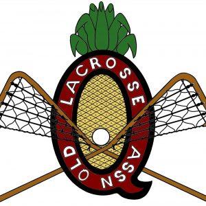 mens lacrosse leagues