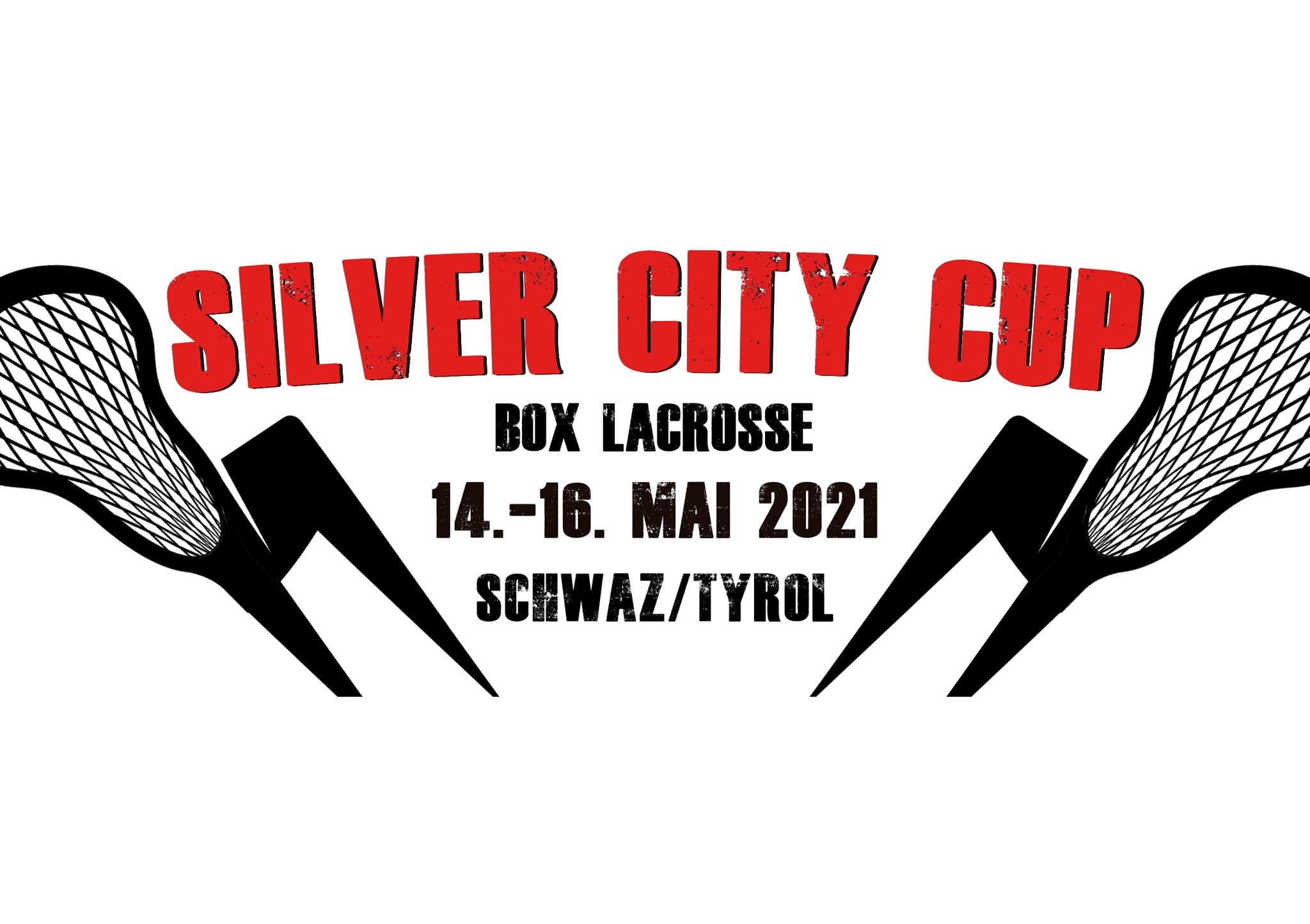 Silver City Cup