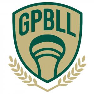 Great Plains Box Lacrosse League